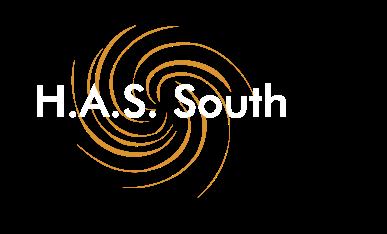 H.A.S. South